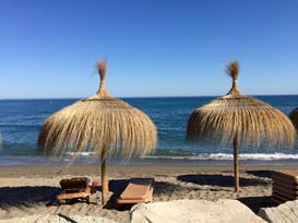 luxury villas Marbella