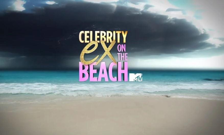 ex on the beach marbella
