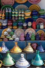 relaxation retreat Morocco