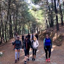 booking yoga retreats