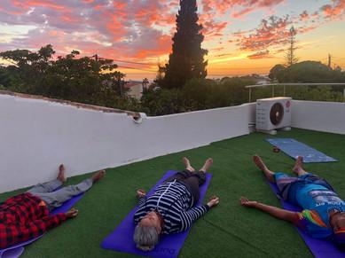 sunset terrace yoga.jpg