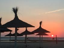 yoga retreat portugal