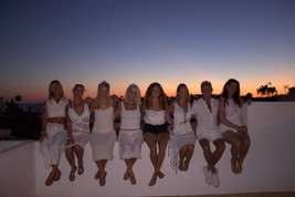 white group.CR2