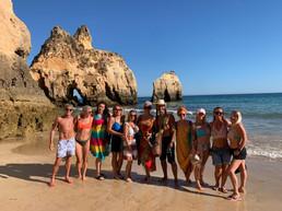 group beach.JPG
