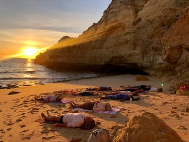 sunset meditation 1.JPG
