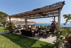 Cheap retreats Spain