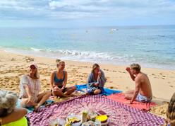 picnic beach 2.jpg