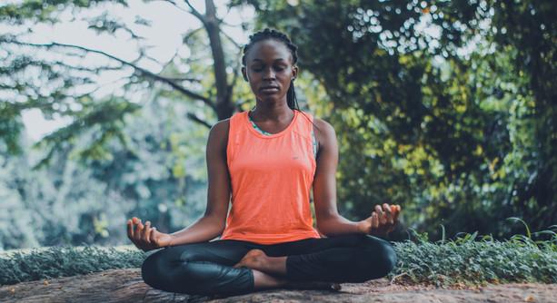 meditation retreats south spain