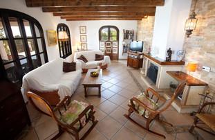 Yoga retreats Cadiz Spain