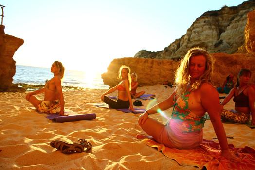 yoga sunset 2020.JPG