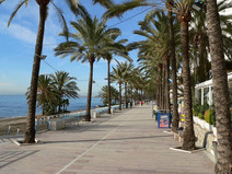 Yoga retreats in Spain