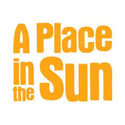a place in the sun marbella