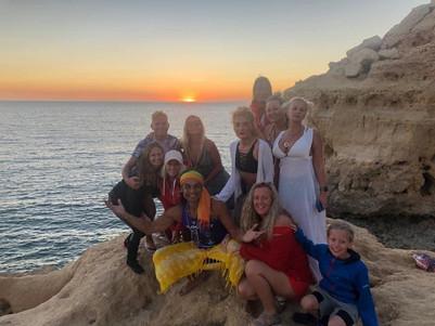 rocks sunset all 2020.JPG