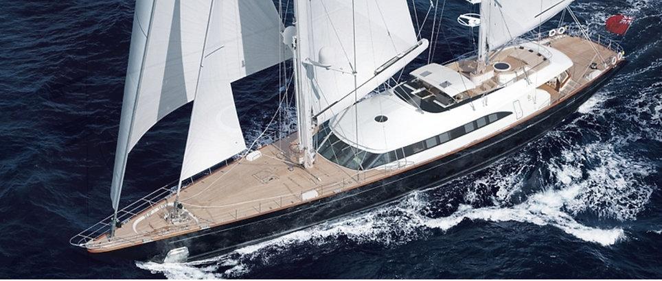 sail+megayacht.jpg