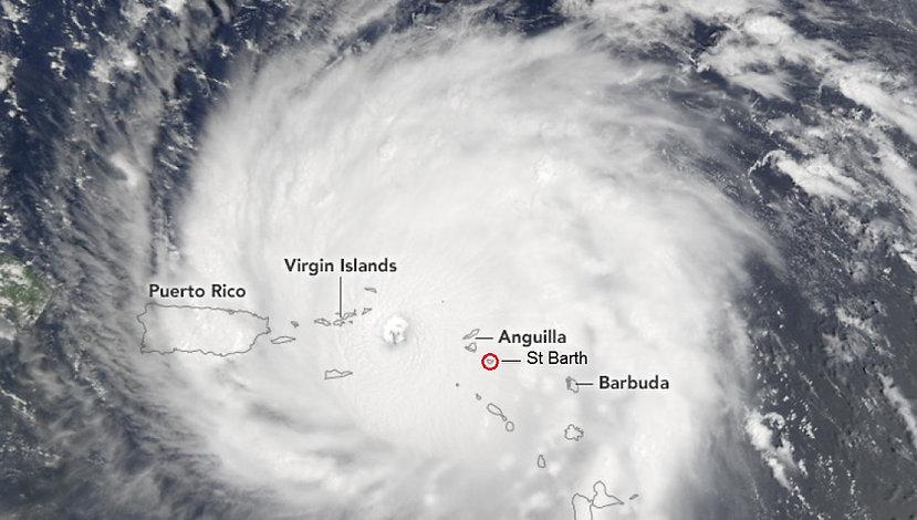 Irma.jpg