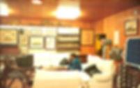 interiornbq.jpg