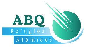 abq.jpg