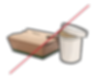 Paper-togo-containers.png