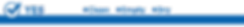 Yes-bar-Blue-solid.png