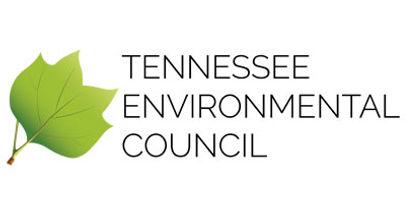TEC-Logo-(1).jpg