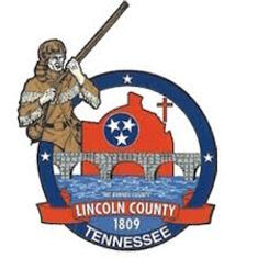 Lincoln Co.jpg