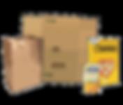 Cardboard-Paperboard-and-Kr.png
