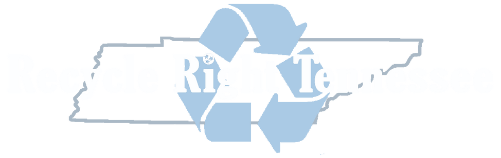 Recycle-Right-Tennessee-V3.png