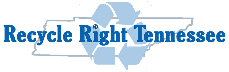 Recycle-Right-Tennessee-V2.png