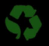 sumner county logo.png