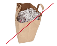 Shredded-Paper.png