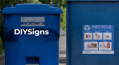 DIYSigns---The-Recycling-Pa.png