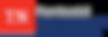 TN Dept of Env & Consrvtn Color PMS -__e