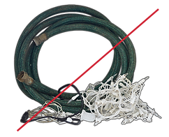 Hoses.png