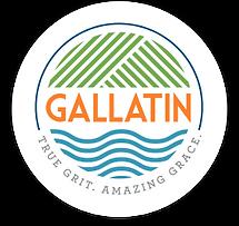 Gallatin.png