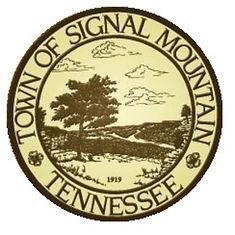 signal-mountain.jpg