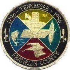 Franklin County.jpg