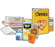 Paper-carton-paperboard.png