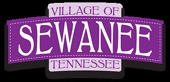 Logo-SewaneeVillage.png