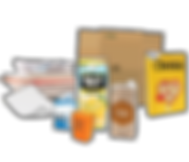Paper-and-Cartons.png