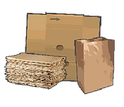 Cardboard-and-Kraft.png