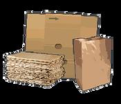 Cardboard-and-Kraft.png