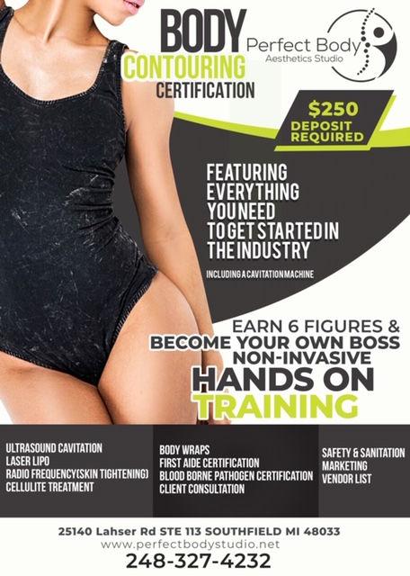 Certification Flyer.jpg