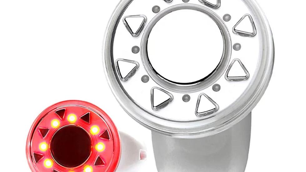 Perfect Body RF Cavitation Handheld Slimming Device