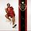 Thumbnail: 24K Magic (Bruno Mars)