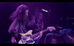 Børns on Last Call with Carson Daly