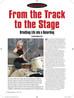 Modern Drummer - October 2018 Issue