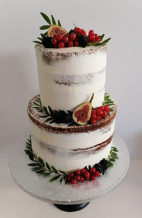 dort-ovoce-jpg