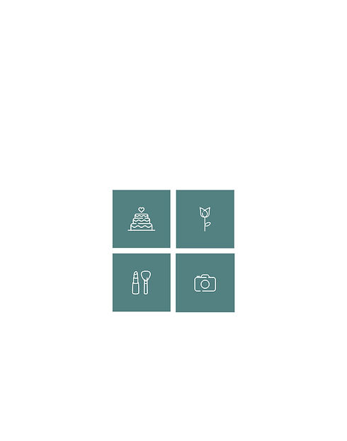 ikony ctverce4.jpg