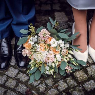 svatebni-kvetiny-my-dream-2jpg