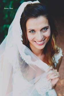 Iveta Zeithamlová